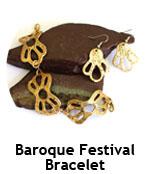 baroque-festival-bracelet.jpg