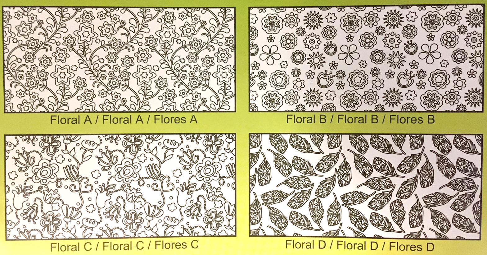 floralsets.png