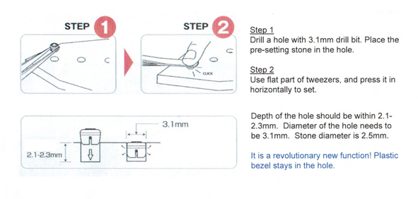 g-39-instructions.jpg