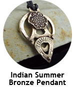 indian-summer-pendant.jpg