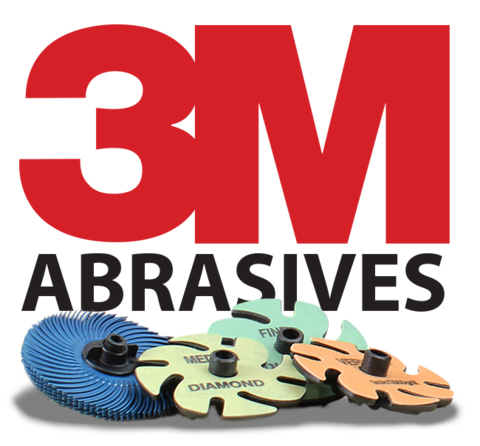jooltool-3m-abrasives-overlay-large.png