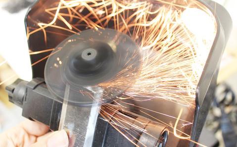 k-2300-heavy-duty-grinding-abrasives-w-tool-rest-480x480.jpg