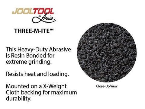 k-2300-heavy-duty-grinding-three-m-ite-description-480x480.jpg