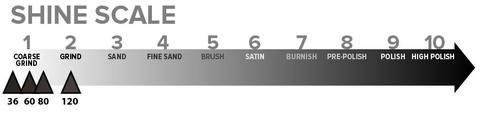 k-2300-heavy-duty-grinding-three-m-ite-shine-scale-07716c6c-6836-45f4-9265-b5a41574d6b4-480x480.jpg