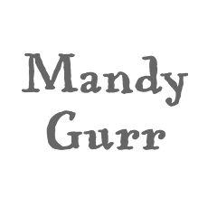 mandy-temporary.jpg