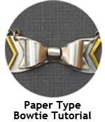 papertype-bow-tie.jpg