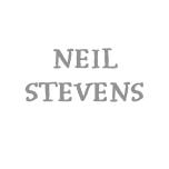 Neil Stevens