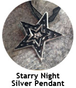 starry-night-pendant.jpg