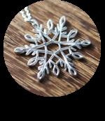 syringe-snowflake-pendant.png