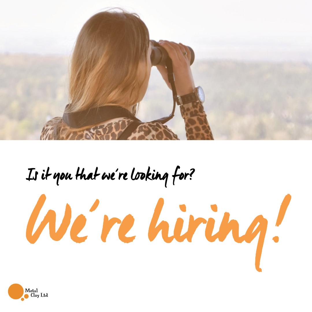 we-re-hiring.png
