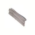 Foredom Belt Sander Replacement Belt - 180 Grit