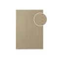 Vice Versa Texture - Celtic Blanket