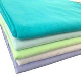 Extra Large Swaddling Blanket