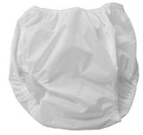 Longlife Waterproof Pull-on Baby Pant Diaper Cover