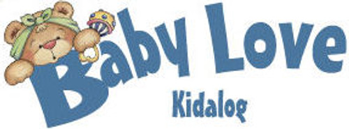 Baby Love Products