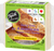 All American Dairy Free Cheese Slices