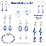 Gift Guide to Hanukkah