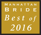best-of-2016-140by121-rgb-300dpi-web.jpg