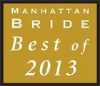 best-of-award-2013-gold-140x121.jpg