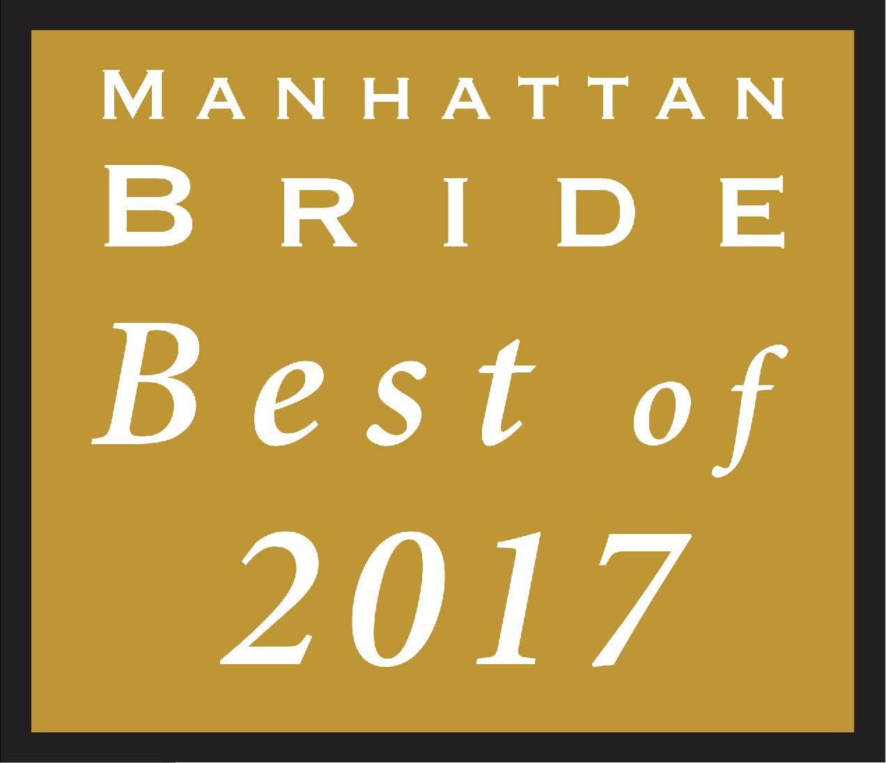 best-of-award-2017-gold-hi-res.png