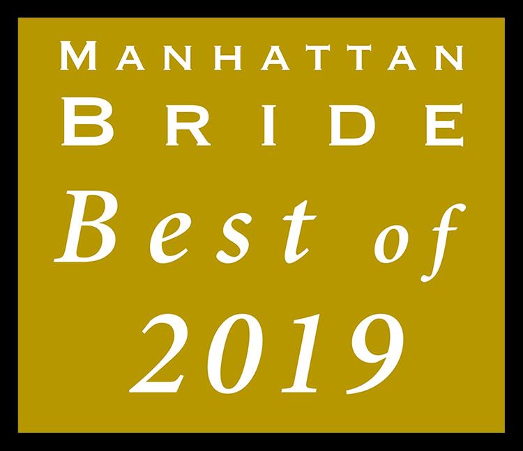 best-of-award-2019-gold-hires-cmyk-750-pixels.jpg
