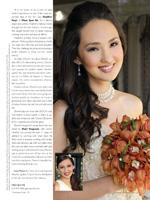 karencurtis-manhattan-bride-p174sm.jpg