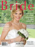 manhattan-bride-2011.jpg