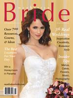 manhattan-bride-cover2012.jpg