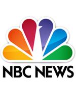 nbcnews-icon.jpg