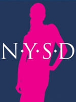 newyorkshoppingdiary-com-logo.jpg