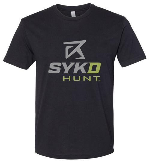 SYKD Hunt Tshirt