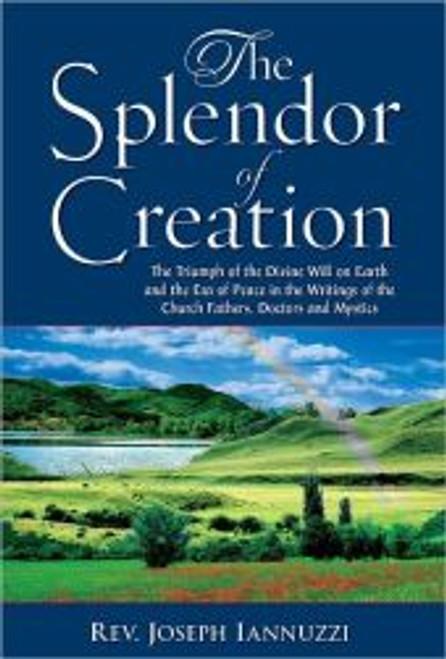 The Splendor of Creation (epub)
