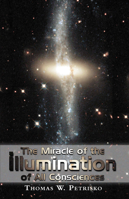 The Miracle of the Illumination of All Consciences (epub, mobi)