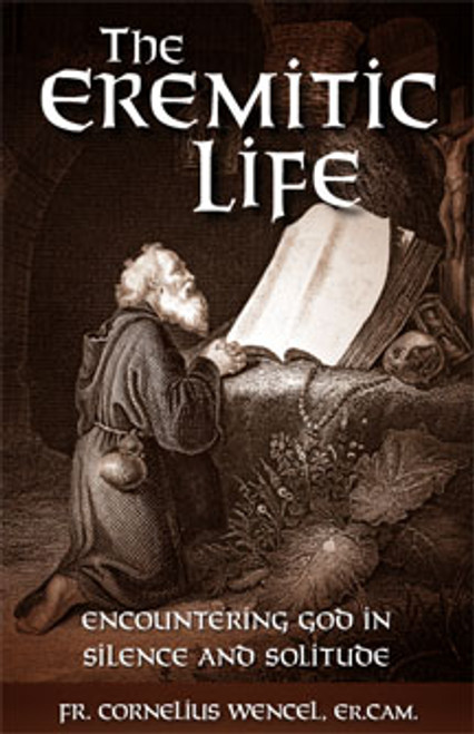 The Eremitic Life (epub)