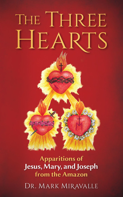 The Three Hearts (unavailable)