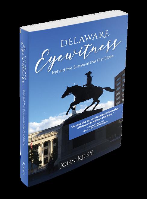 Delaware Eyewitness