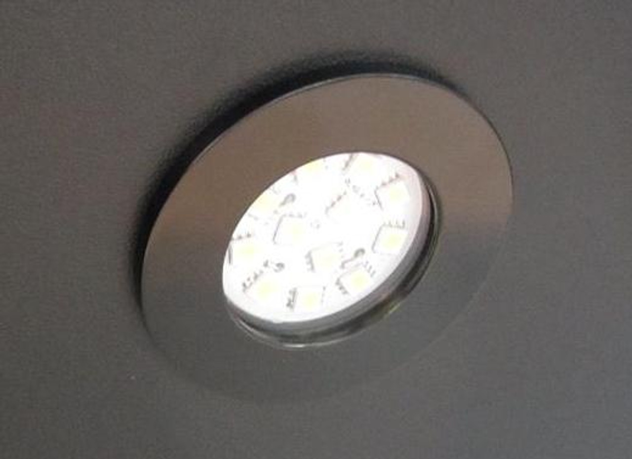 Under Cabinet Task Lighting (Cool White)