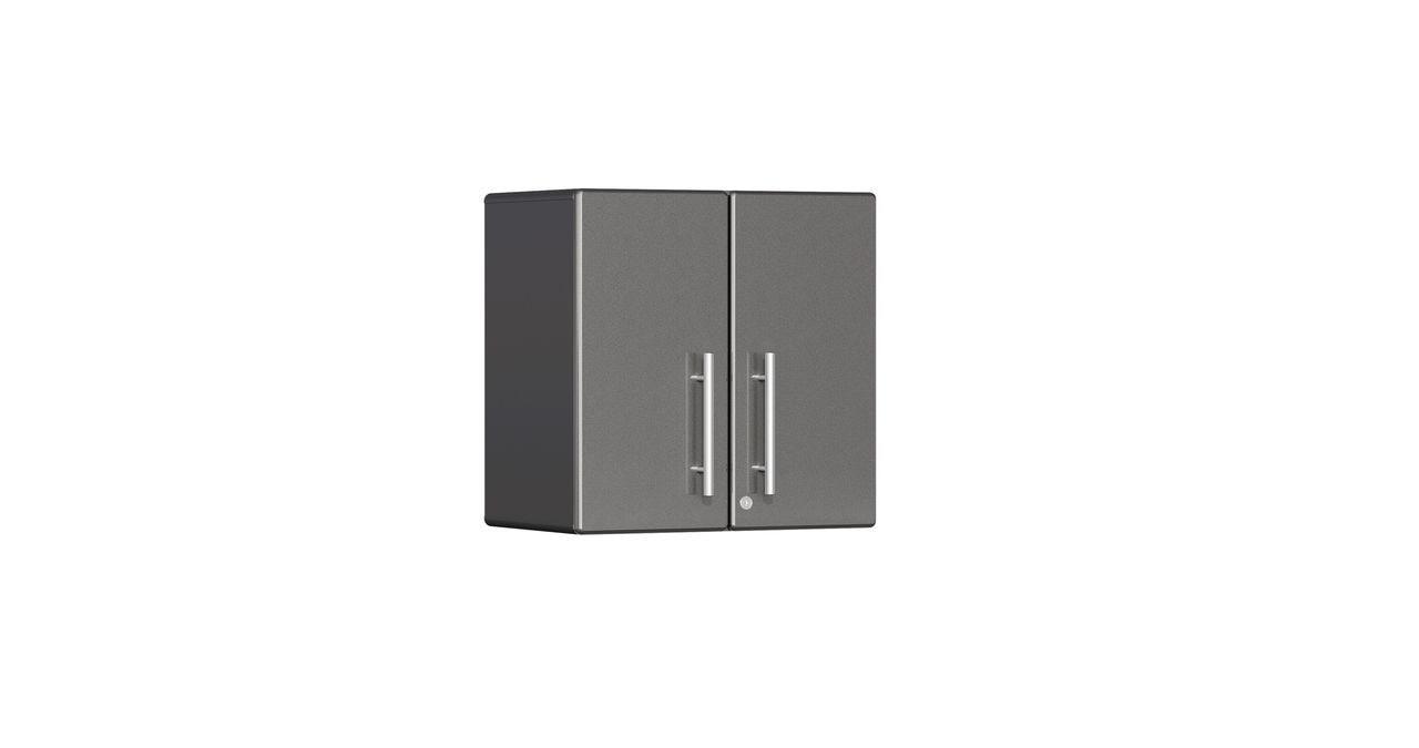 Ulti-MATE Garage 2.0 Series 3-Piece 6' -  Wall Cabinet Kit (UG23030G)