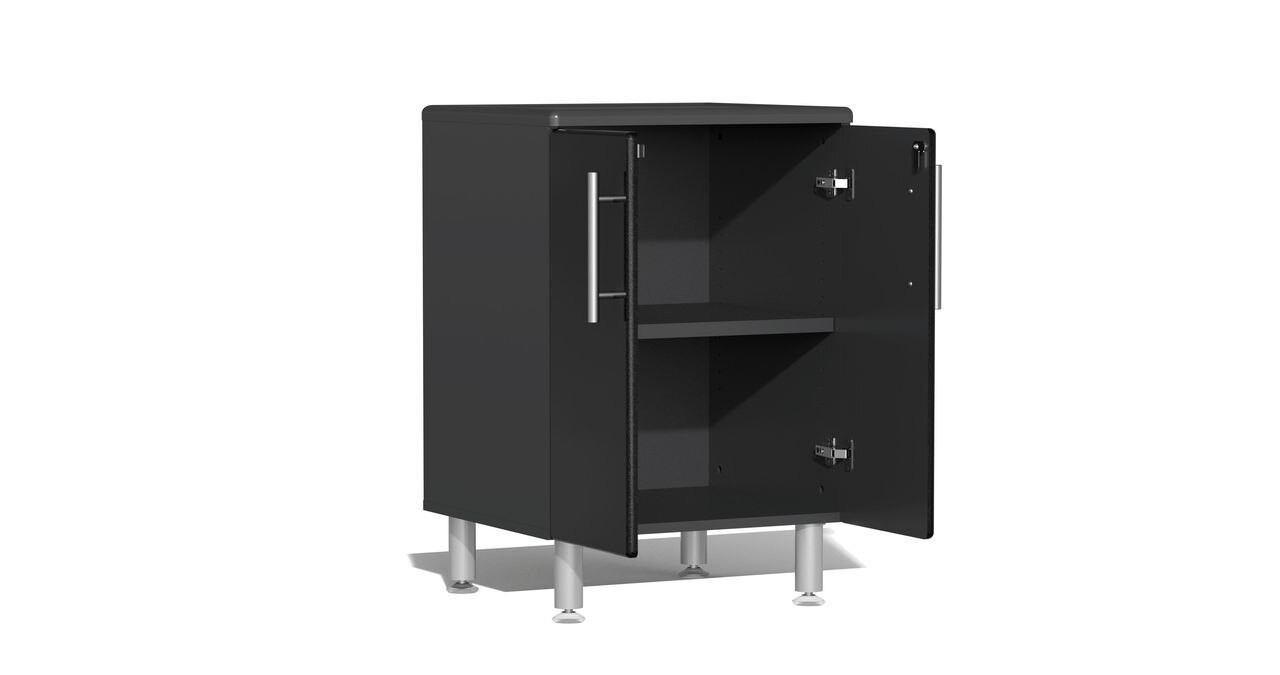 Ulti-MATE Garage 2.0 Series 6-Piece Kit with Workstation (UG22061B)