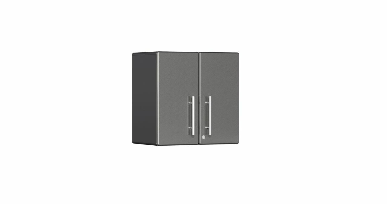 Ulti-MATE Garage 2.0 Series 12' -  6-Piece Wall Cabinet Set (UG28060G)