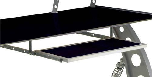 PitStop Furniture Keyboard Tray