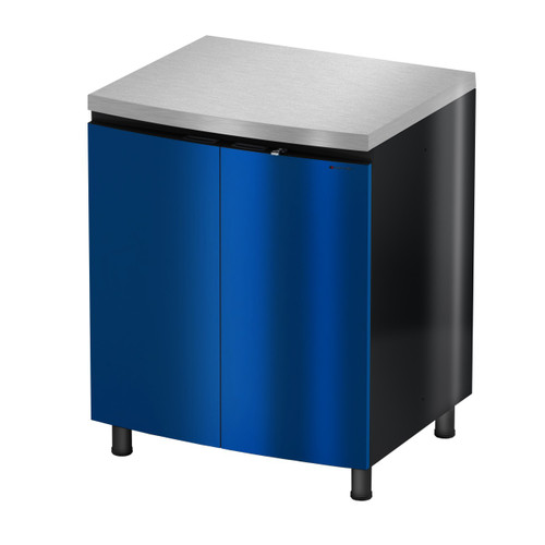 Low Kab Blue