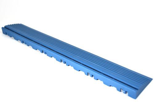 """Island Blue SwissTrax Edges - Size: 15.75""""[L] x 2-1/2""""[W]"""