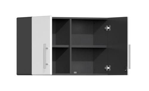 Ulti-MATE Garage 2.0 Series 5-Piece 6' -  Workstation Kit (UG23052W)