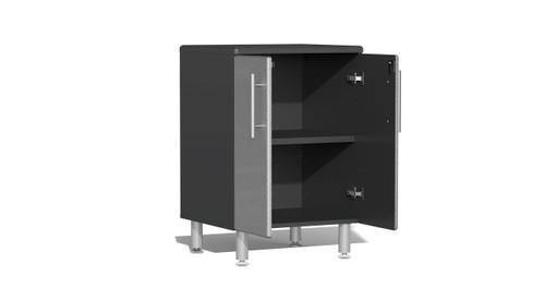 Ulti-MATE Garage 2.0 Series 4-Piece 6' Workstation Kit (UG23042S)