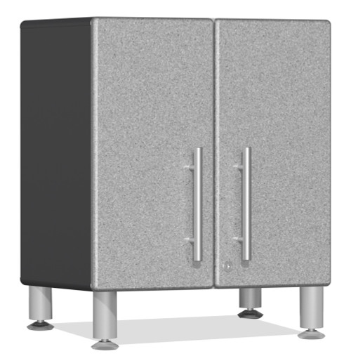 Ulti-MATE Garage 2.0 Series 2-Door All-Purpose Base Cabinet (UG21309S)