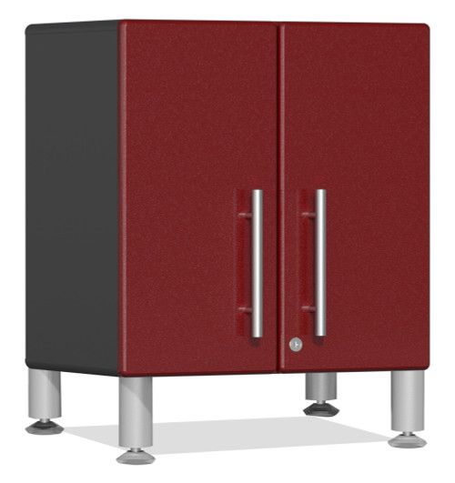 Ulti-MATE Garage 2.0 Series 2-Door All-Purpose Base Cabinet (UG21309R)