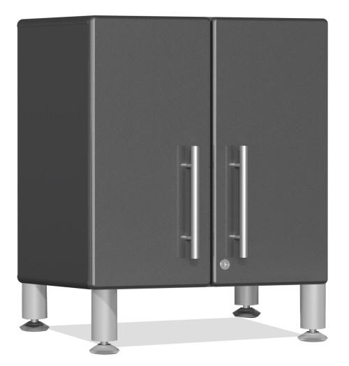 Ulti-MATE Garage 2.0 Series 2-Door All-Purpose Base Cabinet (UG21309G)
