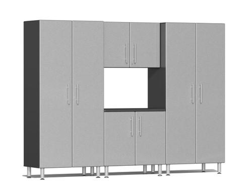 Ulti-MATE Garage 2.0 Series 4-Piece 9' Kit (UG25040S)