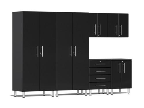 Ulti-MATE Garage 2.0 Series 10' -  6-Piece Kit (UG23060B)